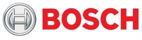 Alternador de gama original  Bosch