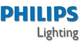 Lamparas xenon  Philips