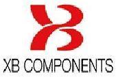 X.B. components