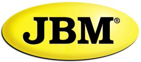 carro oferta  JBM