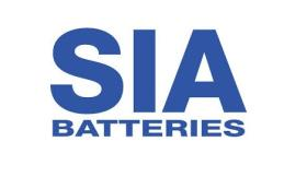 S.I.A Batteries