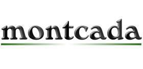 Montcada ARD0406M -