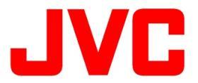 Car audio  JVC