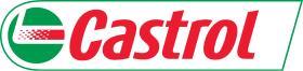 Envase 1L  CASTROL ACEITES