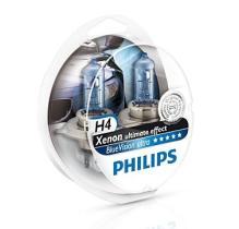 Philips 12342BV - H1 X-TREMEVISION