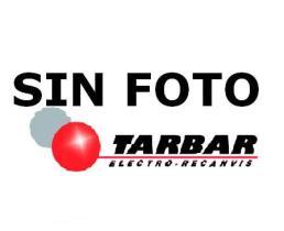 Agerauto 13343800 - LLAVE CONTACTO Y ARRANQUE BARREIROS