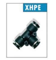 Montcada XHPE8 - TE IGUAL 6MM