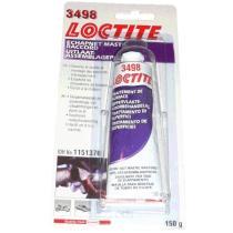 Loctite 1151381 -
