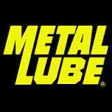 Tratamientos de motor  Metal Lube
