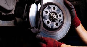 <b>Consejos para un buen mantenimiento de los frenos</b>