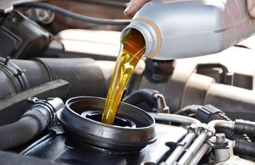 <b>Importancia de un buen aceite motor.</b>